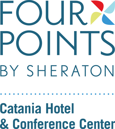 Four Points by Seheraton