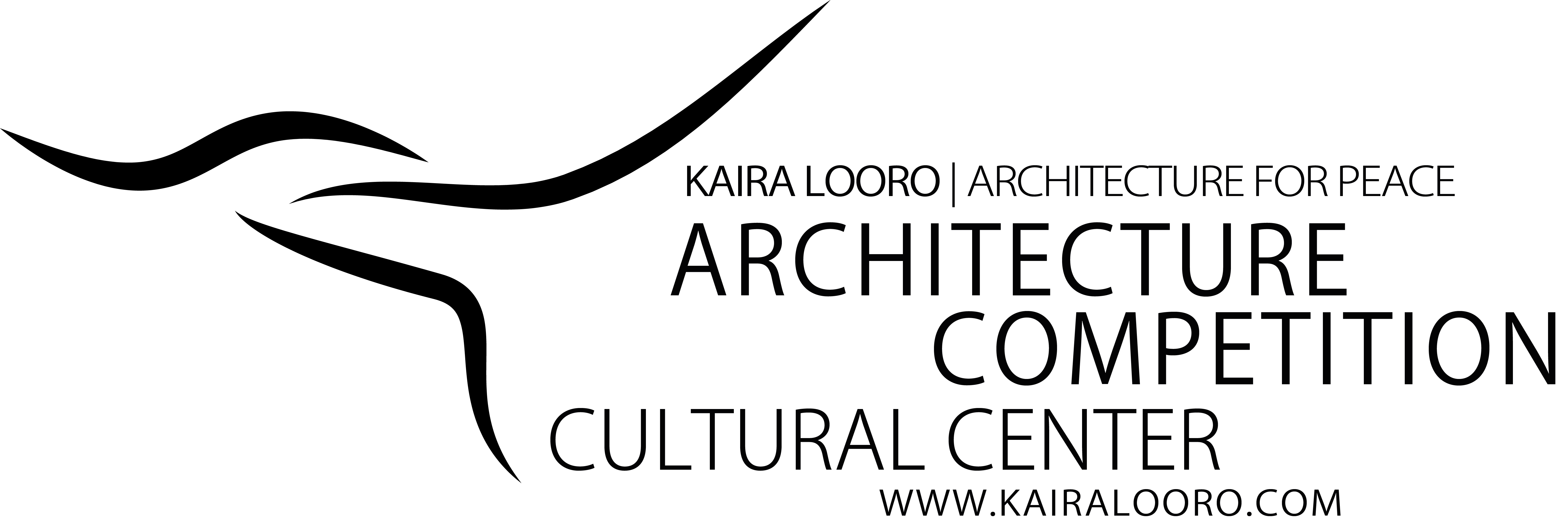 Kaira Looro Architecture Competition Cultural Center