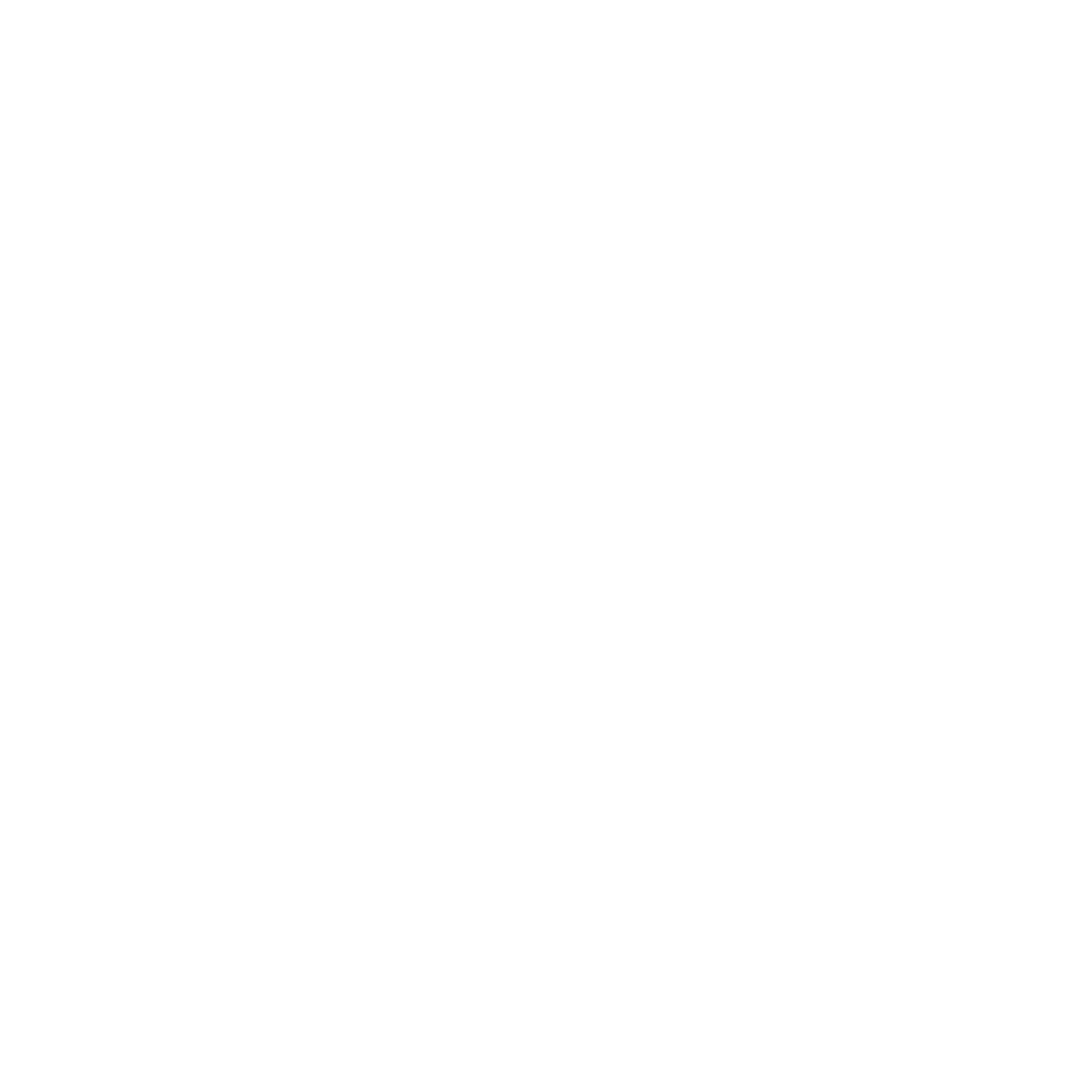 Architecture Competition for student - Kaira looro 2021 Women's house africa